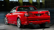 HSV Maloo - low res - 10.8.2012