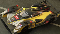 Project Cars video game due this fall with mind-blowing graphics [60 in-game screenshots]