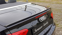 Audi RS5 Cabrio by Senner Tuning