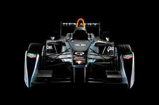 Formula E: Zero-Emission Posturing or Future of Racing?