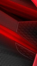 Italdesign Giugiaro teases new concept for Geneva