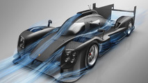Porsche chief Muller says no to F1