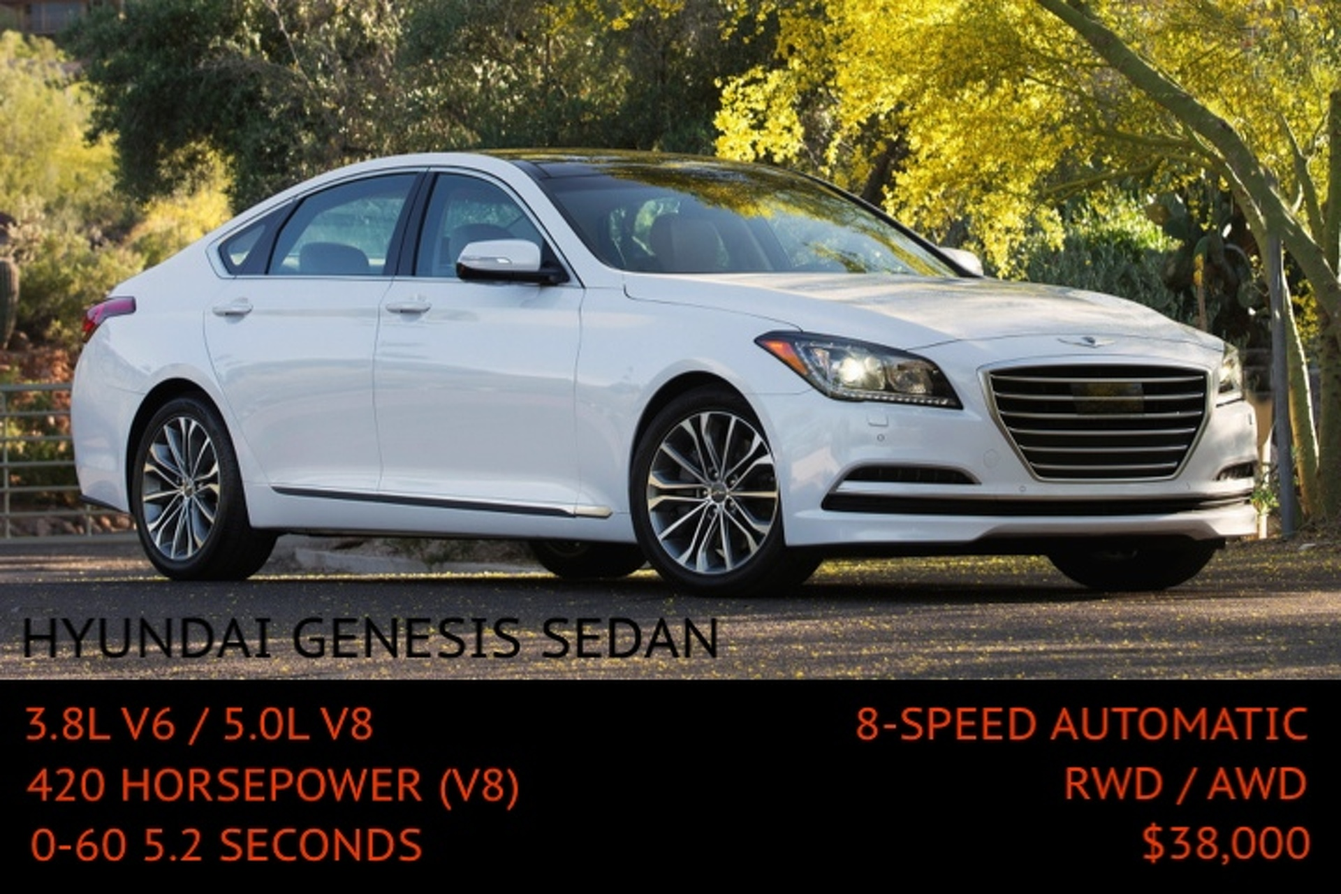 Vote for the Boldest Car of 2014