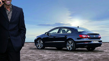 VW Passat CC US Pricing Announced