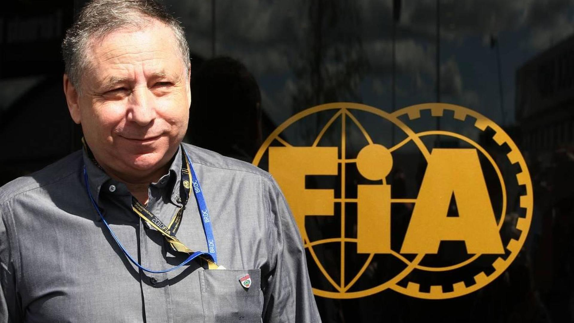 FIA budget to have 7m euro shortfall - report