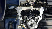 Lotus to use Red Bull gearbox in 2011