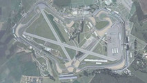 Silverstone plans new layout for British GP