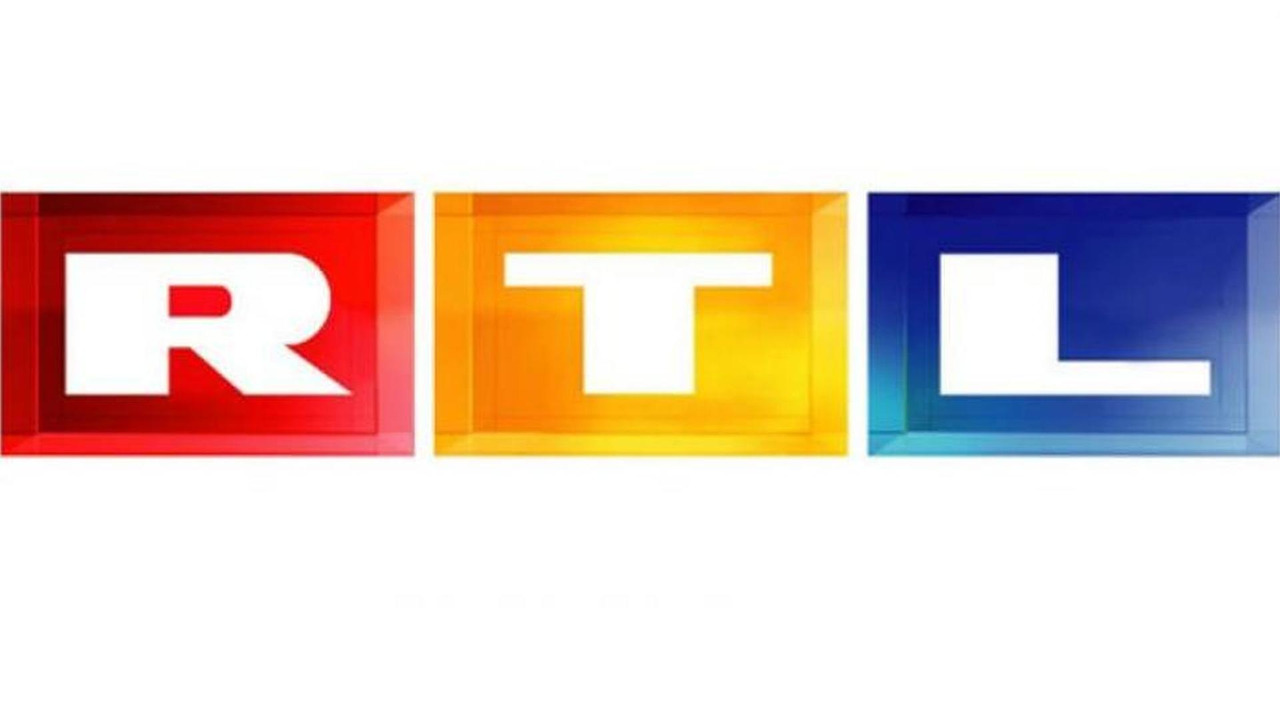 RTL / Official website