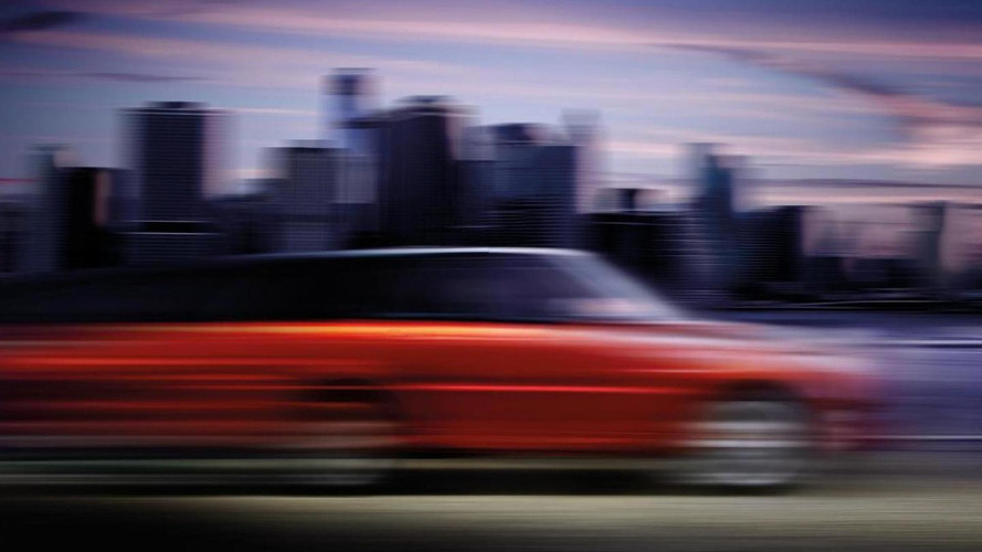 2014 Range Rover Sport teased before New York Auto Show debut