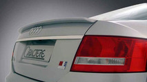Audi A6 Styling by Caractère