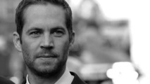 Porsche responds to Paul Walker's daughter regarding wrongful death lawsuit