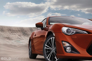 Toyota GT 86 Engineers Hope to Spawn Sedan, Shooting Brake Variants