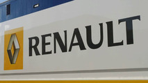 Renault creating 1,300 jobs in Spain to increase production
