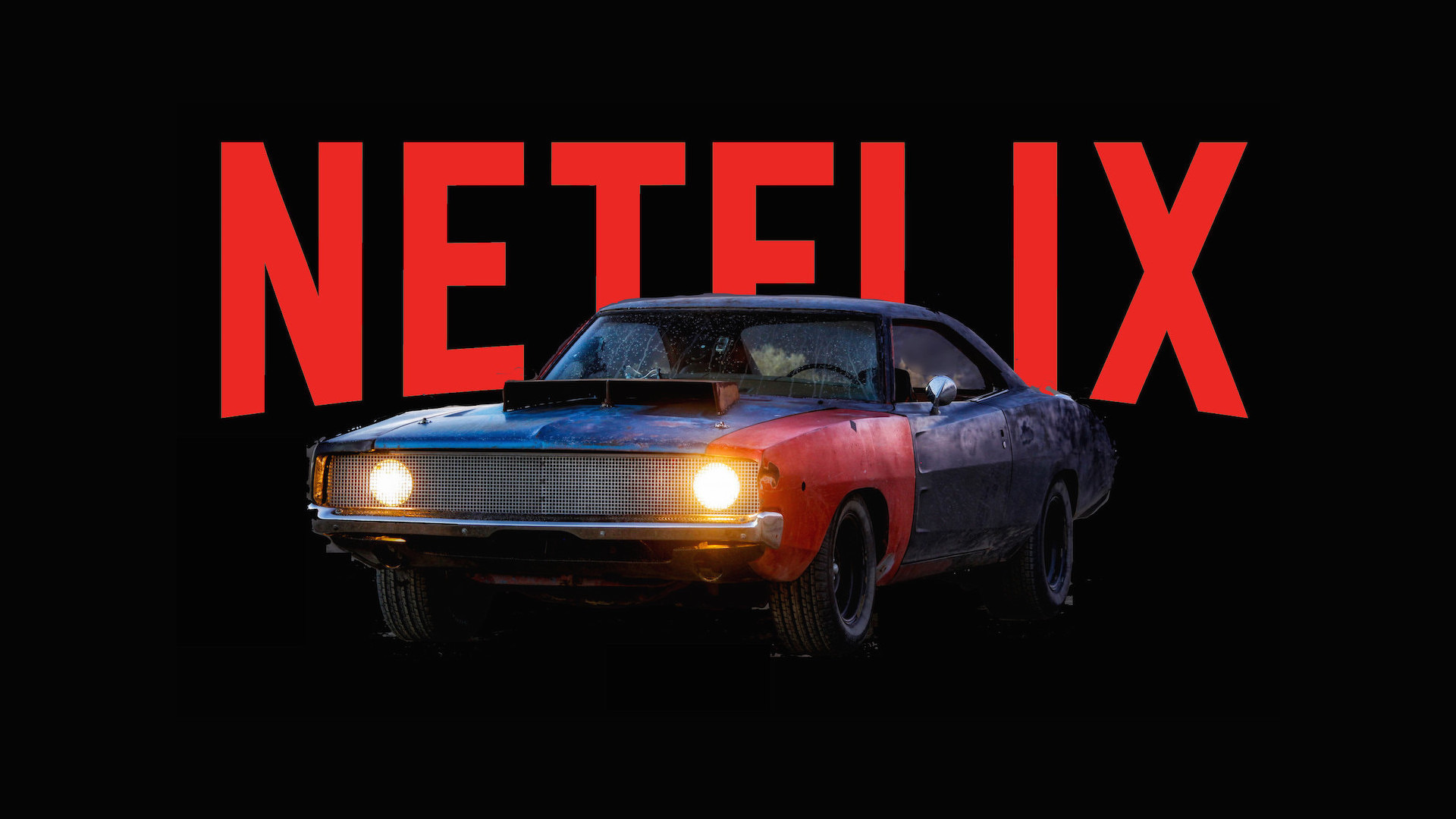 netflix canada how to download shows