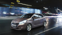 GM to buy 7 percent of PSA/Peugeot-Citroen - report
