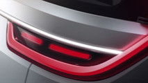 """VW teases CES-bound concept, could be called """"duo-e"""" [video]"""