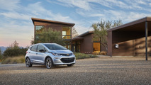 2017 Chevy Bolt priced from $37,500 [video]