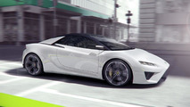 Lotus is ripe for sale by Proton - investors