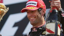 Red Bull to face multiple challengers at Monza - Webber