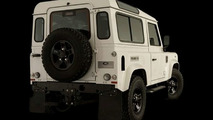 Piet Boon Defender Design Edition