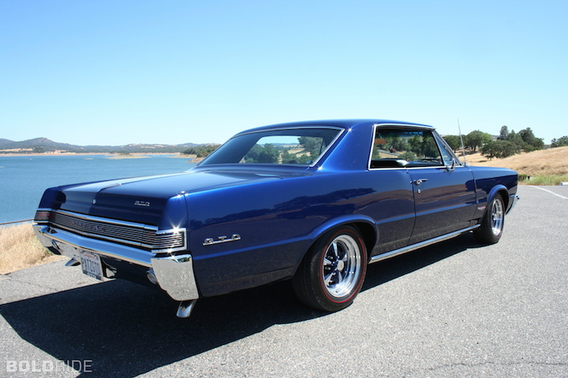 1970 Pontiac Gto Convertible For Sale1968 1960 Your Ride 1965