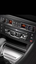 Citroen C5 facelift 02.7.2012