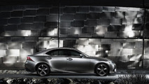 2014 Lexus IS