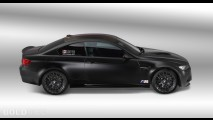 BMW M3 DTM Champion Edition