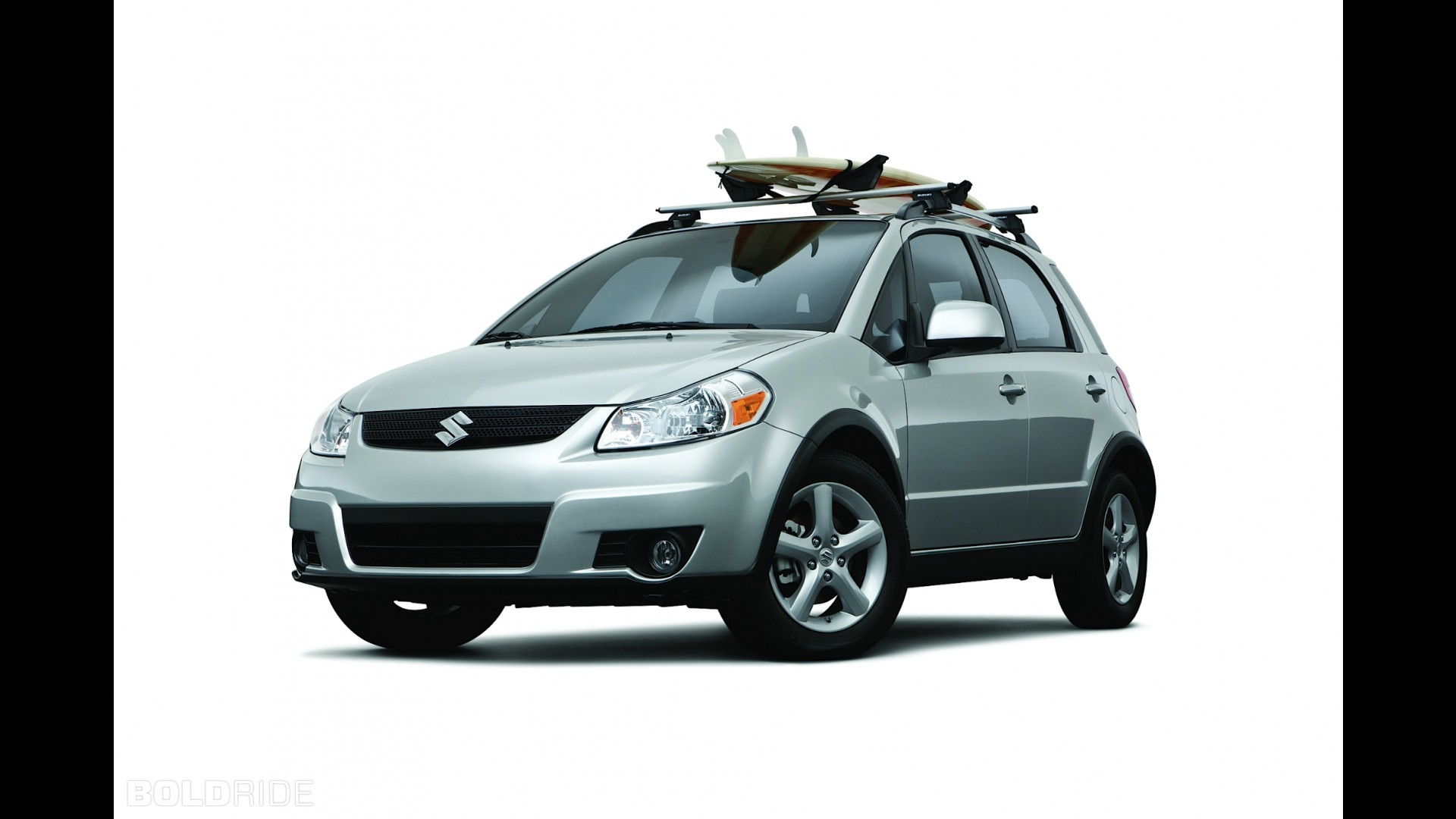 suzuki sx4 awd crossover. Black Bedroom Furniture Sets. Home Design Ideas