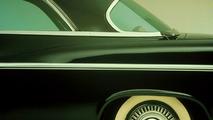 1956 Chrysler 300B