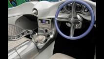 BMW Z3 Cosmotron