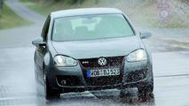 Volkswagen ESP Plus Steering Impulse