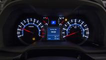 2014 Toyota 4Runner 28.04.2013