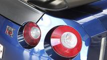 Nissan GT-R successor confirmed for 2018