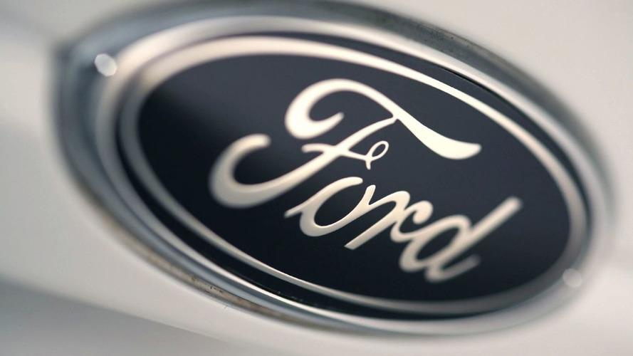 Ford posts $2.08-billion profit