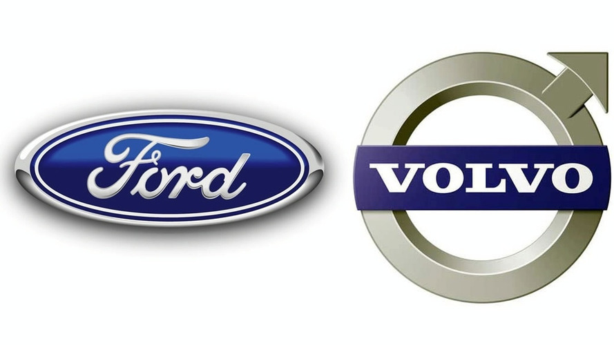 Officially Confirmed: Ford Considers Selling Volvo