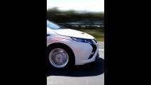 Vauxhall Ampera