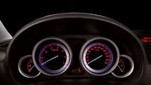All-New Mazda6