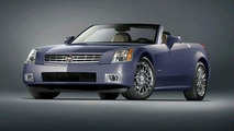GM To Raise Prices
