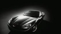 Corvette S-Limited