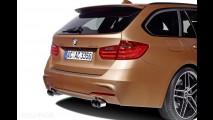 AC Schnitzer BMW 3-Series Touring