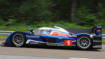 Peugeot 908 Le Mans Prototype expected to fetch $1.3-1.8 million