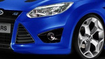 Next Ford Focus RS with hybrid drivetrain under consideration