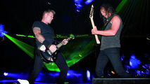 Honda CR-Z hybrid community sends Metallica fan backstage for Honda documentary [Video]