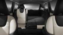 2014 Volvo XC60 facelift