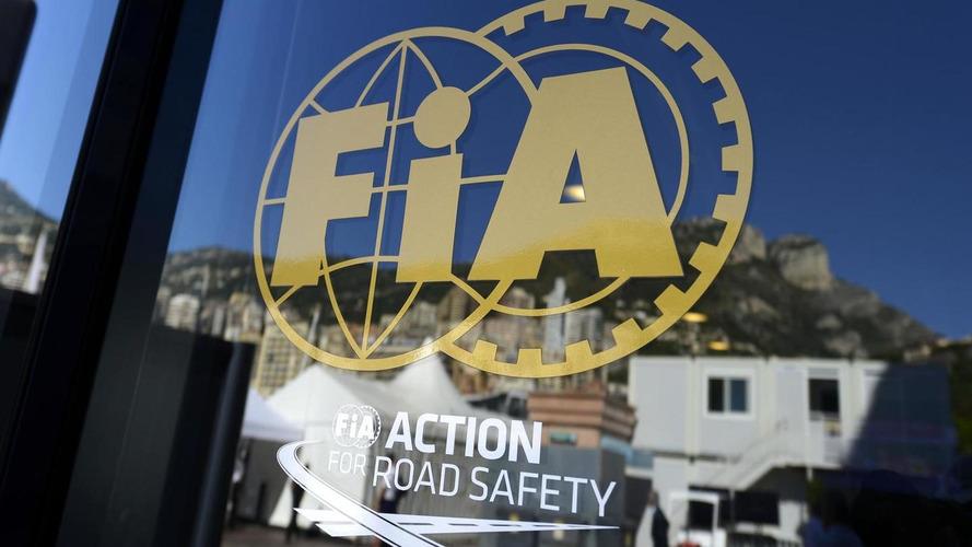 FIA puts fuel flow spotlight on Ferrari, Mercedes