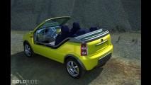 Fiat Marrakech Concept