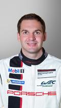 Richard Lietz 28.3.2013