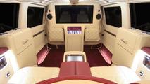 Mercedes Viano by Carisma Auto Design 29.5.2013