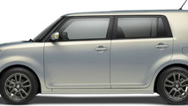 Scion xB 10 Series 28.3.2013